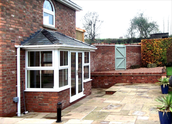 Hereford-Builder-Conservatories