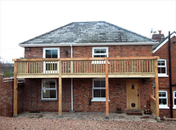 Hereford-Builder-External-Building